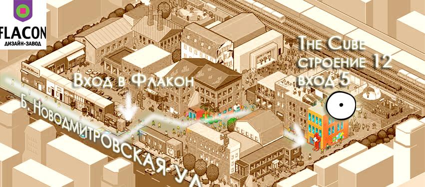map_iseegod13